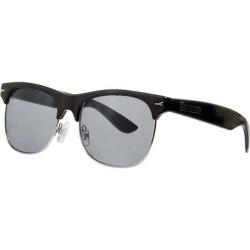 Óculos de Sol Brigada Midtown - Black