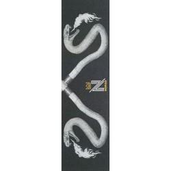 """Lixa Nomad Snake - 9"""""""""""
