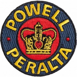 Remendo Powell Peralta Supreme 2.5""""