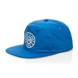 Boné Official Tx Proof - Blue