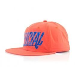 Boné Official 1D Quickdry - Orange