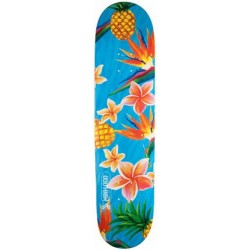 Tábua Mini Logo Small Bomb 127 Aloha - 8.0""""