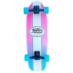 """Surf Skate MILLER - Mini Classic 29.5"""""""""""
