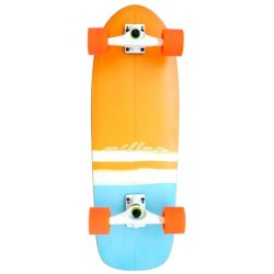 """Surf Skate MILLER - New Mundaka 30"""""""""""