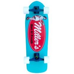 """Surf Skate MILLER - Fresh 31"""""""""""