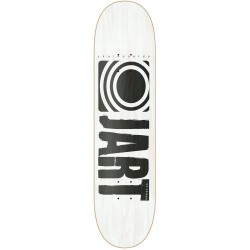 Tábua Jart Classic MC Natural - 8.0""""