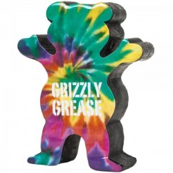Cera Grizzly Black