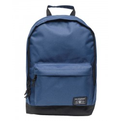 Element Beyond Backpack - Midnight Blue