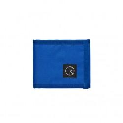 Carteira Polar Cordura - Blue
