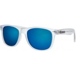Óculos de Sol Brigada Lizard King - White Frost