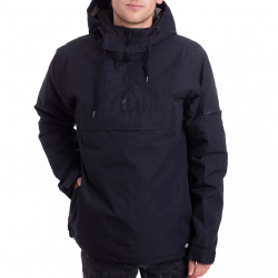 Jacket Dickies Belspring - Black