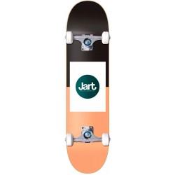 Skate Completo Jart Frame - 7.6''