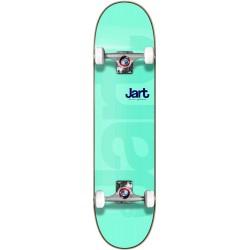 Skate Completo Jart Little Biggie - 7.6''