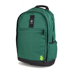 Mochila NEFF Daily XL - Forest