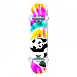Skate Completo Enjoi Negative Space Tie Dye - 8.0''