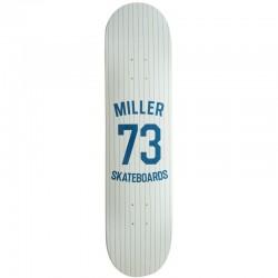 Tábua Miller 73 - 8.0''