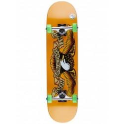 Skate Completo Anti Hero Classic Eagle - 7.75''