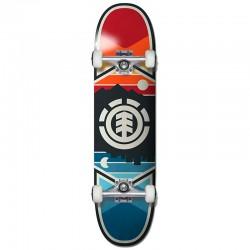 Skate Completo Element Dusk - 7.75''