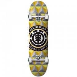 Skate Completo Element Conifer - 8.0''