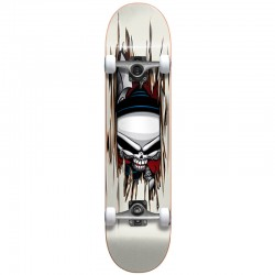 Skate Completo Blind Reaper Axe Tan - 7.75''
