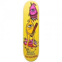Tábua Toy Machine Billy Marks Pinata - 8.125''