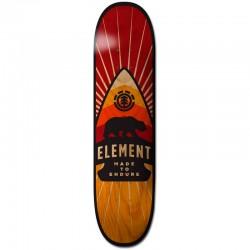 """Tábua Element Arrow - 8.0"""""""