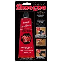 Shoe Goo  Black