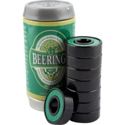 Rolamentos Beerings Abec 7
