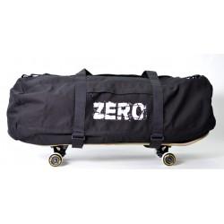Saco de viagem Zero Duffel Bag