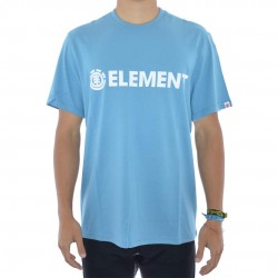 T-Shirt Element Blazin - Niagara