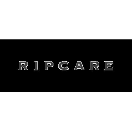 Ripcare