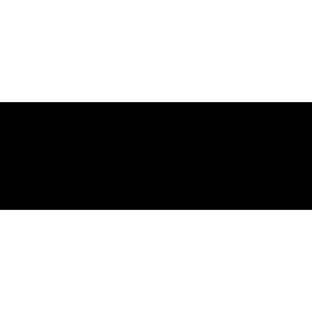 Technê